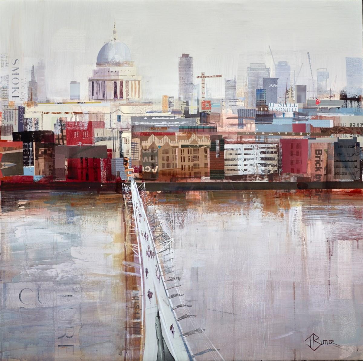 Tate View